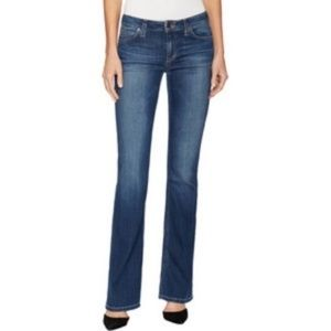 Joe's Jeans Muse Fit Boot cut Jeans